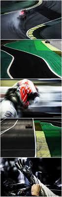 127 best images about Formula 1 on Pinterest Ferrari Singapore.