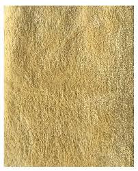 com mohawk home cut to fit ribbon saxony plush bath carpet rose 6 by 8 feet home kitchen