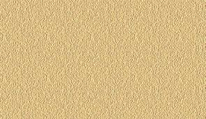 various types of wall finishes