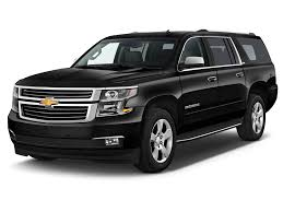 Chevy-Suburban-Font.png