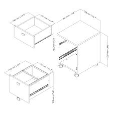 76 camaro wiring diagram free download schematic 1500x1500