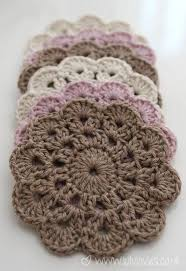 Crochet Patterns For Beginners Awesome Free Easy Crochet Patterns For Beginners Crochet Pinterest
