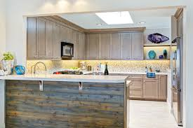 Coastal KitchenCoastal Kitchen Remodel Ideas