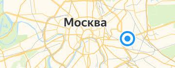 <b>Керамическая</b> плитка <b>Royal</b> Europa — купить на Яндекс.Маркете