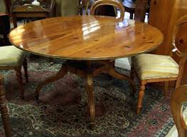 baker round pedestal dining table baker dining room table with two leaves for baker round pedestal dining table