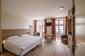 Lhotellerie De La Toile à Beurre Ancenis Tarifs 2019