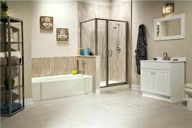 small bathroom designs on a budget remodel medium size of home63 remodel