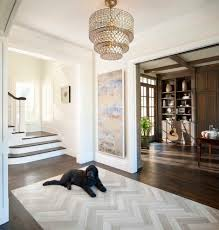 prints for office walls. Office Wall Prints. Dallas Inlaid Floors Entry Traditional With Oak Floor Beach Style Prints And For Walls