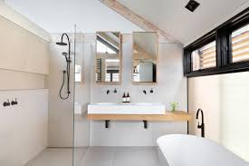 10 bathroom ideas to maximise your space
