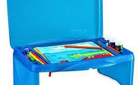 full size of desk best simple kids lap desk design awesome childrens lap desk for