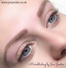 micropigmentation or semi permanent makeup is a tattoo process that delivers organic pigment into the epidermal layers and the first reticular dermal