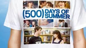 watch 500 days of summer 2009 full