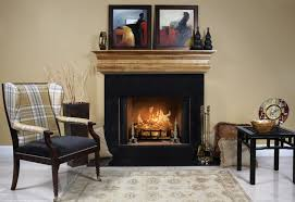 nifty blue pearl fireplace surround facing kits black slate absolute fullsize small wood electric gas rustic mantel shelf floating vent free natural insert