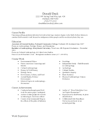 Skills And Abilities On Resume Skills and abilities resume samples for job examp examples summer 36