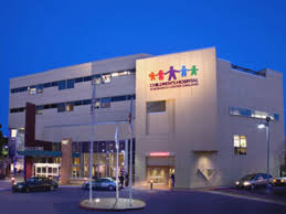 Akron Childrens My Chart Best Picture Of Chart Anyimage Org