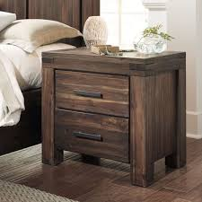 18 inch wide nightstand. modren nightstand 18 inch wide nightstand home website in c