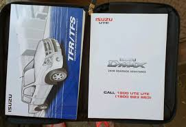 Toyota 5M-E engine repair manual | Other Automotive | Gumtree ...