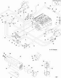 4 3 mercruiser raw water engine diagram 4 auto wiring diagram 4 3 mercruiser raw water engine diagram 4 automotive wiring diagrams on 4 3 mercruiser raw
