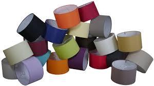 modern lighting shades. small lampshades lamp shades home depot colorful modern lighting e