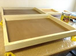 wood panels for painting wood painting panels michaels wood panels for painting