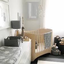 scandinavian nursery furniture. How To Choose Nursery Furniture 2 Scandinavian
