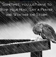 Prayer Quotes For Strength Amazing Inspirational Quotes About Strength Pray Through The Storm