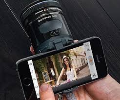 smartphone camera lens olympus air 300x250