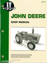 wiring diagram for john deere 1020 data wiring diagram today john deere 1020 1520 1530 2020 2030 tractor workshop manual john deere sabre wiring diagram wiring diagram for john deere 1020