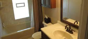 bathroom remodeling milwaukee. Modren Bathroom Bathroom Remodeling Milwaukee WI For Milwaukee O