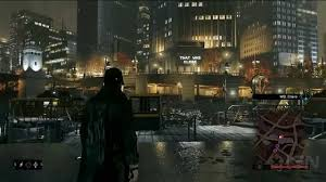 Image result for watch dogs game