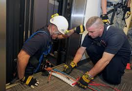 Image result for elevator engineer