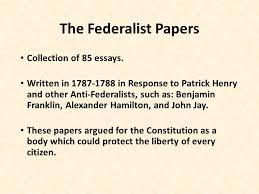 resume publications essay writing steps write me popular federalist essays slideshare