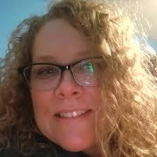 Wendy Gross (@WendyGr41885454) | Twitter