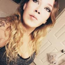 Shanna Rosario (slt071884) - Profile   Pinterest