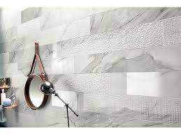 discover old marble look tiles subway tile 3x6 carrara canada