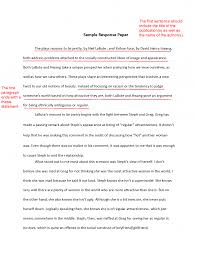 example essay report report sample essay example of report essay  essay report sample dublinhomes us book format innews cobook it