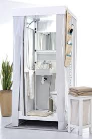 Kalkmarmorputz Für Nassräume Bad Und Sanitär Newsprodukte