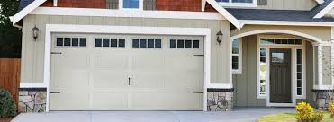 atlanta garage door service