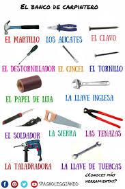 204 Best Espagnol Images On Pinterest Spanish Lessons Spanish