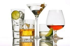 Вредные привычки их влияние на здоровье Профилактика вредных  Алкоголь