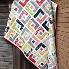 Jelly Roll Quilts Youtube Jelly Roll Quilts And More Book Jelly ... & Jelly Roll Quilts Youtube Jelly Roll Quilts And More Book Jelly Roll Quilts  Pinterest Adamdwight.com
