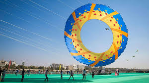 Image result for best kites in the world
