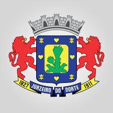Prefeitura Municipal de Juazeiro do Norte - Home