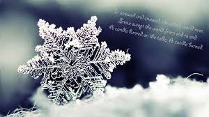 Beautiful Winter Quotes Best of 24 Winter Quotes And Sayings With Stunning Images