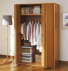 folding furniture for small spaces. space saving storage furniture with folding doors for small spaces