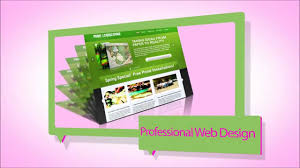 Website Design Boca Raton Fl Affordable Search Engine Advertising Boca Raton Fl Ultra Life Marketing Text Sms Web Design