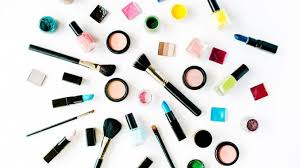 sell your makeup the pink piggy bank