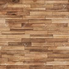 seamless wood floor texture. Seamless Parquet. Wooden Floor Texture. Stock Photo - 50304821 Wood Texture