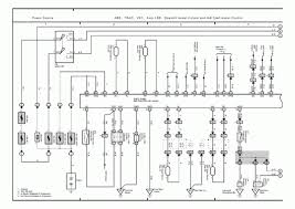 abs wiring diagrams search for wiring diagrams \u2022 1991 geo tracker wiring diagram abs wiring diagram rh ambrasta com abs wiring diagram 04 suburban 1500 abs wiring diagram on semi trailer
