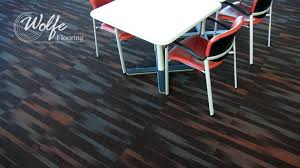 masland pep talk t509 modular carpet color jive 50902